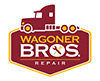 Wagoner Brothers Repair Logo