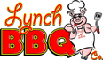 Lynch BBQ Logo